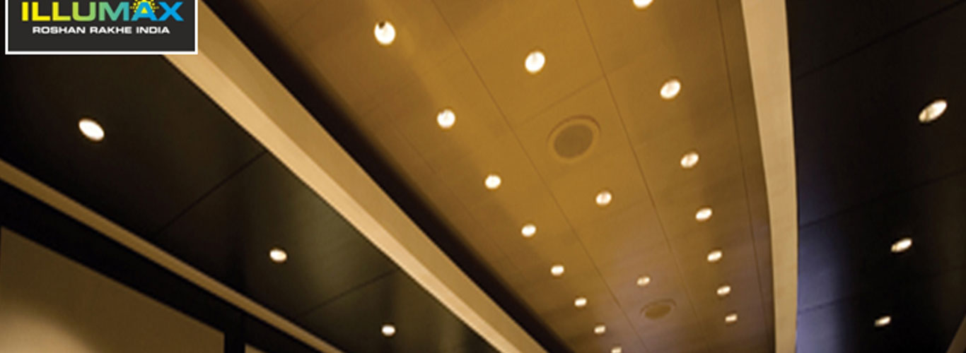 Star ceiling light manufacturersled star ceiling lights suppliers star ceiling light manufacturersled star ceiling lights suppliersstar ceiling lights exporterstar ceiling lights india aloadofball Images