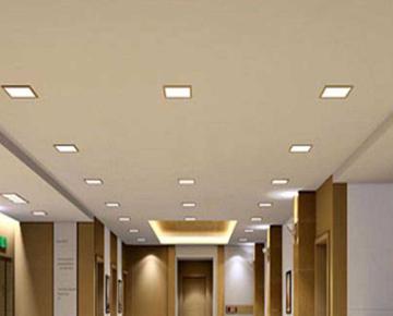 Indoor LED Lighting LED Indoor Lights Indoor led lighting LED Indoor ...