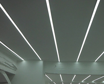 Led Profile Lights Led Profile Lights Led Profile Lights