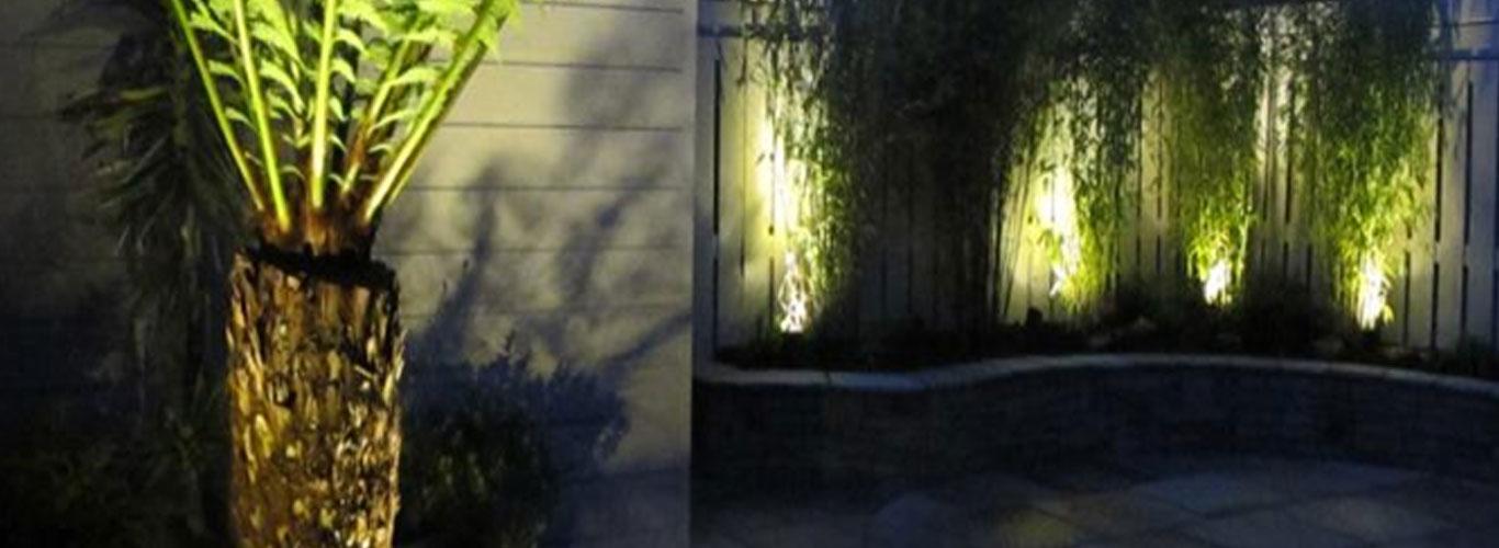 Led Garden Lights Light, Garden Light Led
